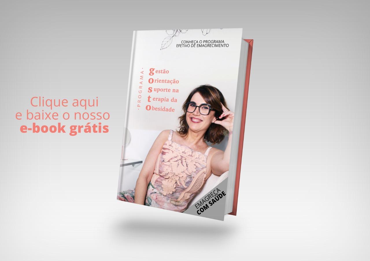e-book gosto