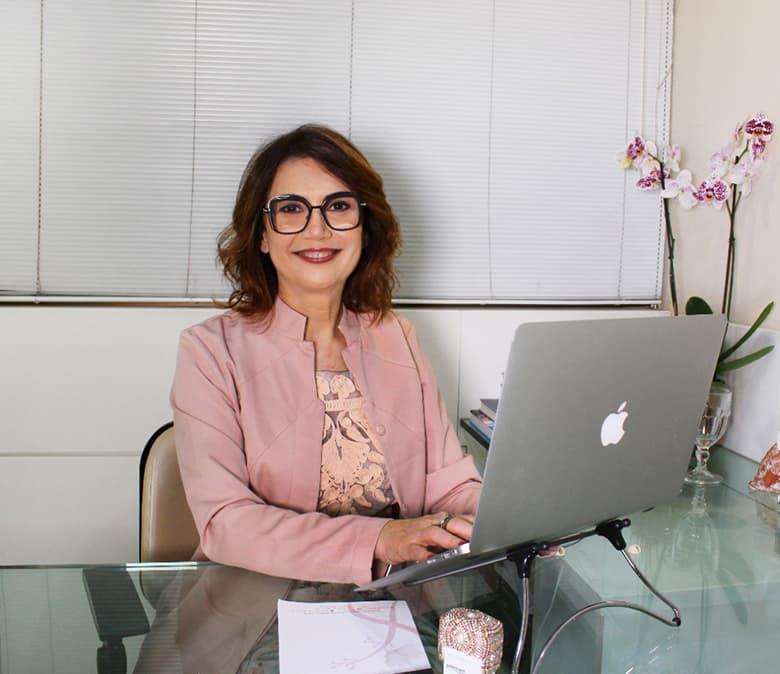 Dra Jocely Inicial (1)