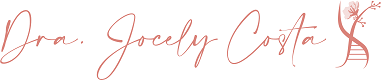 Dra.-Jocely-Costa-com-Logo-Telha-copia